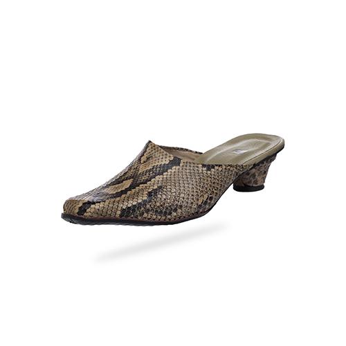 High heels Markkoub