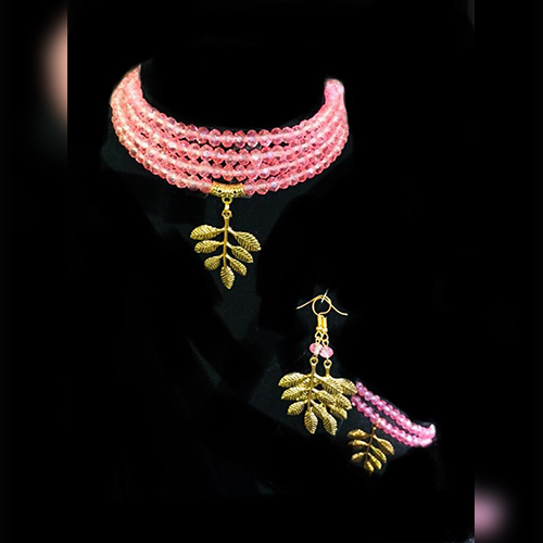 accessory