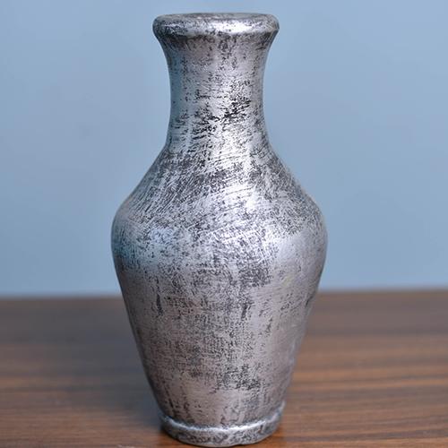 Vase (gulla)